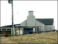Bon Accord Farm