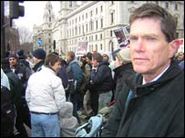 Alan Maccormac