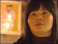 Li Jinying