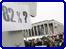 Протест оппозиции