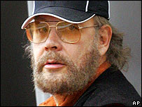 Hank Williams Jr Daughters Car Accident