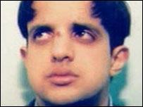 Mohammed Ashan