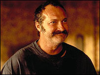 Randy Quaid in Not Another Teen Movie