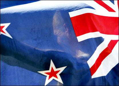 http://newsimg.bbc.co.uk/media/images/41480000/jpg/_41480296_flag_416.jpg