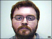 Ian Hunt - picture courtesy of PA/Merseyside Police - _41494114_ianhunt_pabody203
