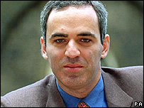 http://newsimg.bbc.co.uk/media/images/41497000/jpg/_41497806_garry_kasparov_pa2_203.jpg