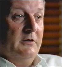 Roger Fuller