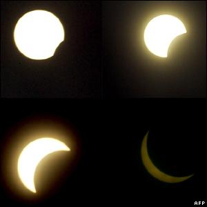 http://newsimg.bbc.co.uk/media/images/41500000/jpg/_41500860_eclipse4.jpg