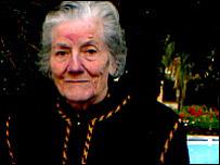 Marian Rhoden