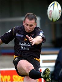 Steve McNamara