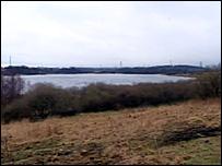 Bishop Loch