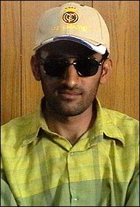 Majid Talib
