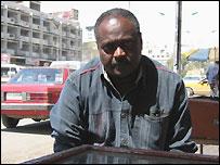 Abdul Mine'm Hasan Mohammed Ali