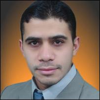 Essam Hamoudi