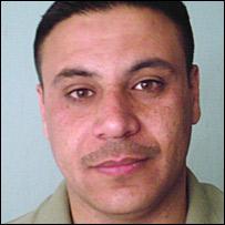 Samir Ali