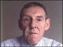John Messingham