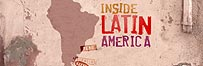 Inside Latin America