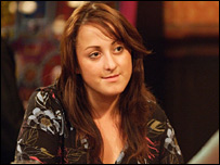 Natalie Cassidy as Sonia Fowler