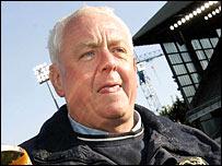 Alan Gaffney