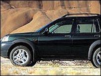 4x4 wheel drive