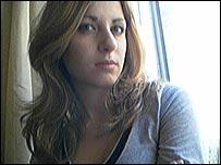 Cecilia Rasile