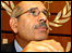 UN nuclear watchdog chief Mohamed ElBaradei
