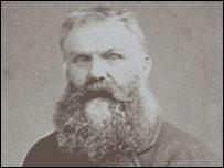 Michael D.Jones