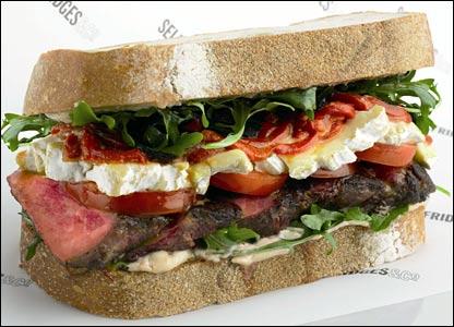_41557950_sandwich_selfridges416