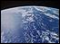 The Earth (Image: AP)
