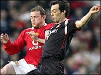 Manchester-Sunderland