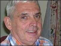Jean-Pierre Zinzen