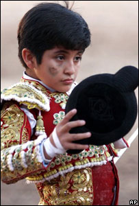 Rafael Mirabal, Rafita