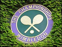 Win a prize daily in our Wimbledon competition and a star prize of a week in La Manga