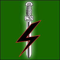 Unit's insignia