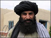 Haji Omar