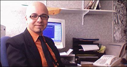 Hugo Claudín