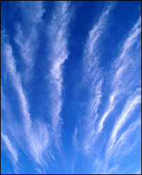 Clouds (BBC)