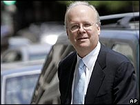 Karl Rove
