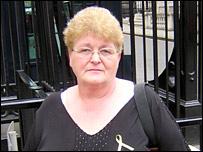Christine Brierley