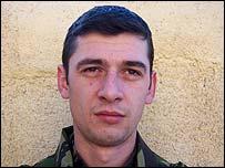 Bogdan Hancu