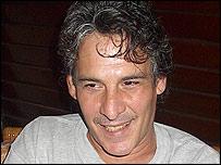 Rafael Lahera