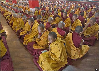 external image _41621610_monks_ap.jpg