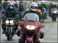 biker dating sites in scotland