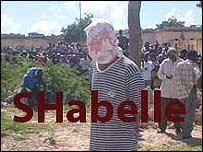 Omar Hussein (Pic: Shabellenews.com)