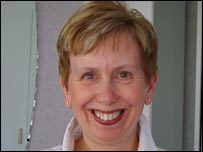 Sue Keir