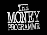 The Money Programme 1966