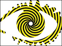 Big Brother 7 logo