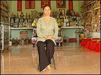 Nam Nghia