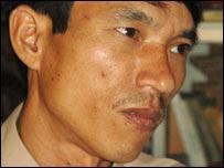 Nguyen Khac Bay