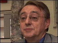 Michael Wilkinson